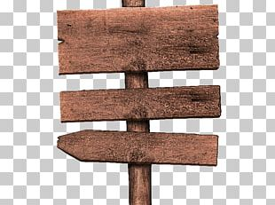 Portable Network Graphics Adobe Photoshop Wood PNG