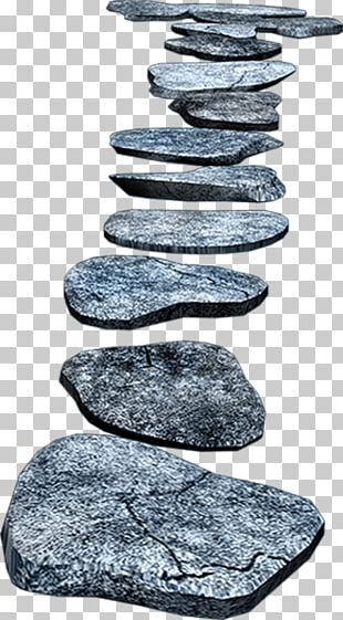 Rock Stone PNG