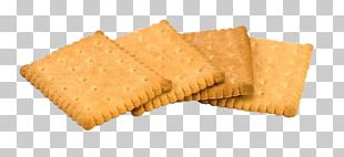 Tea Graham Cracker Biscuit Chokladboll Food PNG