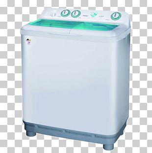 Washing Machine Haier Bathtub Dishwasher PNG