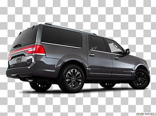 2019 Honda Ridgeline Sport Ram Trucks Car Pickup Truck PNG