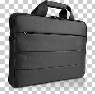 Briefcase Laptop Bag Notebook PNG