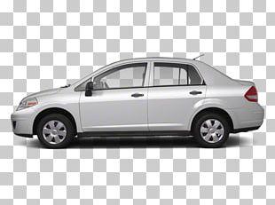 2011 Lexus IS 2010 Lexus IS Car 2014 Lexus IS PNG