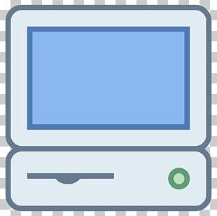 Computer Icons Visual Basic PNG