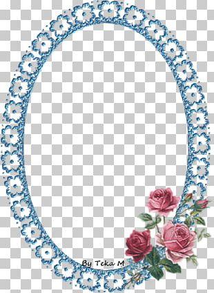 Frames Photography Film Frame PNG
