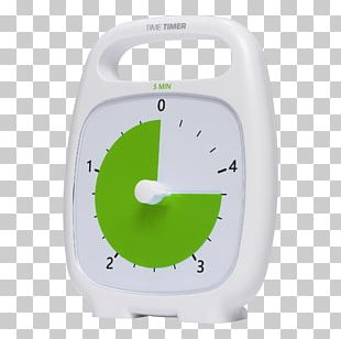 Time Timer Timer Time Timer PLUS 5 Minute Visual Analogue Timer Clock Time Timer Audible Countdown Timer PNG
