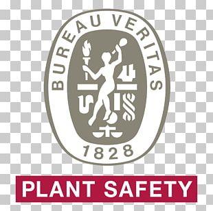 Bureau Veritas Certification UK Limited Business Logo PNG