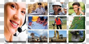 Public Relations Human Behavior Leisure Job PNG