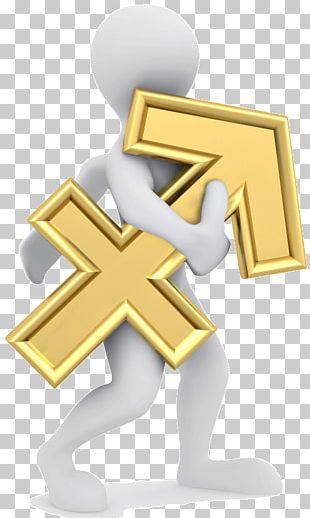 Sagittarius Astrology Horoscope Libra Symbol PNG