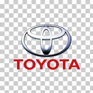 Toyota Crown Car Toyota Land Cruiser Prado Toyota Sequoia PNG