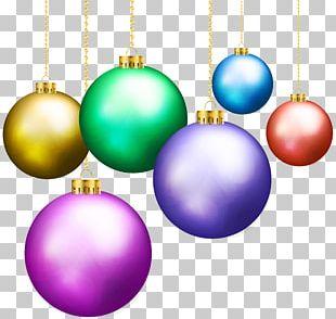 White House Bronner's Christmas Wonderland Christmas Ornament Christmas Decoration PNG