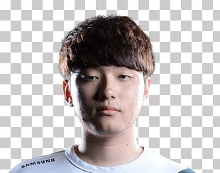 Chin League Of Legends Forehead Electronic Sports Jaw PNG