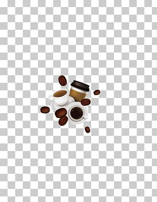 Coffee Plastic Cup PNG
