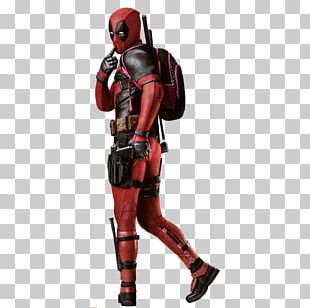 Deadpool YouTube Film 4K Resolution Comedy PNG