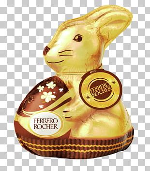 Ferrero Rocher Kinder Surprise Raffaello Bonbon Kinder Chocolate PNG