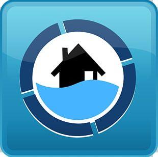 Flood Alert Flood Warning Flood Risk Assessment Island Delta PNG