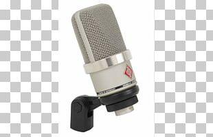 Microphone Georg Neumann Neumann TLM 103 Neumann TLM 102 PNG