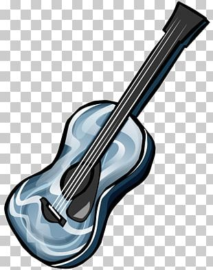 String Instruments Automotive Design Car PNG