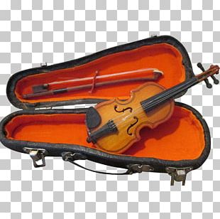 Violin Family Musical Instruments Cello Bowed String Instrument PNG