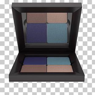 Eye Shadow Face Powder Cosmetics Rouge Smokey Eyes PNG