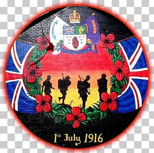Bangor Battle Of The Somme Shankill Road Ulster Loyalism Ulster Volunteer Force PNG