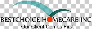 Best Choice Homecare Inc. Home Care Service Health Care Caregiver Hospice PNG