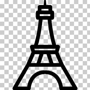 Eiffel Tower Computer Icons Statue Of Liberty PNG