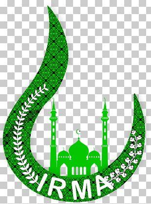National Mosque Of Malaysia Logo Al-Masjid An-Nabawi Remaja Masjid PNG