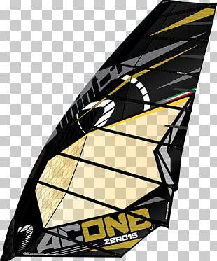 Sailing Ship Neil Pryde Ltd. Mast Windsurfing PNG