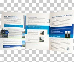 Textile Printing Proposal PNG