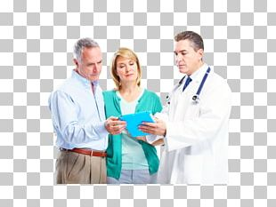 Medicine Physician Assistant Nurse Practitioner Clinic PNG