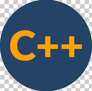 C++: Guida Essenziale Per Programmatori Der C++-Programmierer: C++ Lernen – Professionell Anwenden – Lösungen Nutzen The C++ Programming Language 3D-Spiele-Programmierung: Modernes Game-Design Mit DirectX 9 Und C+ PNG