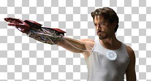 Iron Man Spider-Man Howard Stark Marvel Universe Marvel Cinematic Universe PNG