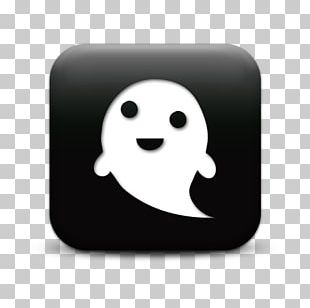 Yuki Onna Ghost Computer Icons Android Electronic Voice Phenomenon PNG