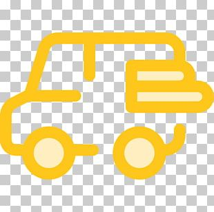 Transport Car Computer Icons PNG
