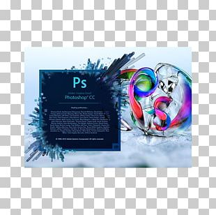 Adobe Photoshop Adobe Creative Cloud Photoshop CS6: Paso A Paso / Learn Step By Step Adobe Systems Adobe Lightroom PNG
