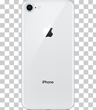 Apple IPhone 8 Plus IPhone X Smartphone PNG