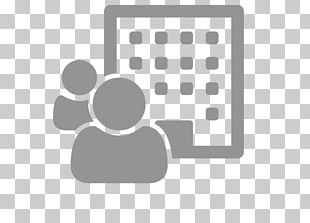 Building Font Awesome Computer Icons Architectural Engineering PNG