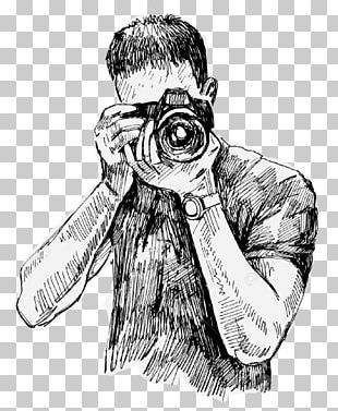 Photography Graphics Stock Illustration Drawing PNG