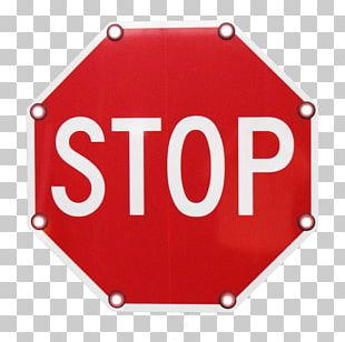 Stop Sign Traffic Sign Stock Photography Warning Sign PNG