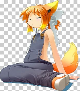 Desktop Firefox Lolifox Web Browser Lolicon PNG