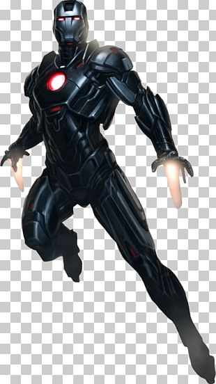 Iron Man Superhero Spider Man Howard Stark War Machine Png Clipart