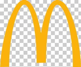 Morganton McDonald's Logo Restaurant Ronald McDonald PNG