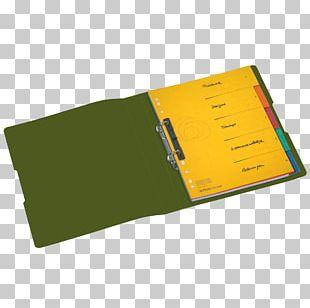 2-Ring Ring-Ø 20 mm A4 Ringbuch Trend lila