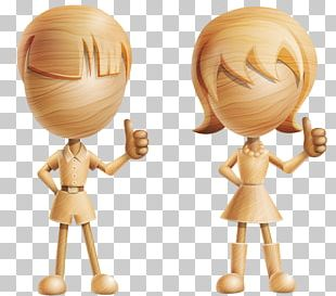 Character 3D Computer Graphics Cartoon Drawing PNG