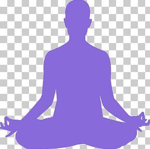 Christian Meditation Yoga Sutras Of Patanjali PNG
