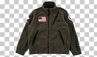 Fleece Jacket Clothing Down Feather Shell Jacket PNG