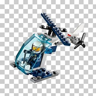 Lego City Lego Minifigure The Lego Group Police Aviation PNG