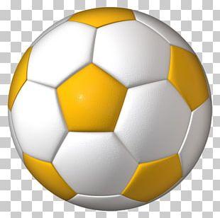 UEFA Euro 2016 FIFA World Cup Football PNG