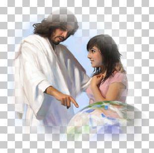 Bible New Testament Gospel Preacher Great Commission PNG